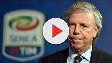 Genoa, Preziosi mette sul piatto 20 milioni in attesa di una svolta societaria