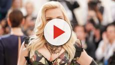 Madonna difende i migranti: 'Stiamo sprofondando in un nuovo medioevo'
