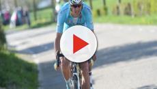 Giro del Delfinato: Fuglsang leader della generale, ma la corsa resta apertissima