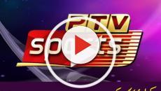 PTV Sports live streaming India vs Pakistan ICC WC 2019 match at Sonyliv.com
