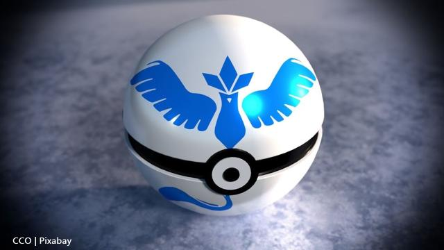 'Pokemon GO': Pokeballs are not easy to find, but here are some tips