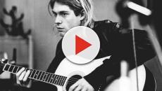 Nirvana, 30 anni dall'esordio della storica band con l'album Bleach