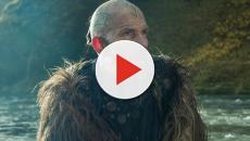 5 episódios de 'Vikings' que não agradaram os fãs
