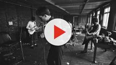 Joy Division: la band del rock alternativo compie quaranta anni di carriera