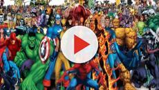 Catania, il 15 settembre 2019 arriva 'Boom': la mostra dei supereroi