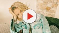 Jessica Thivenin promet à ses fans de bientôt annoncer le sexe de son bébé