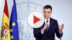 Pedro Sánchez irá a la investidura aunque no hay apoyo ni acuerdos