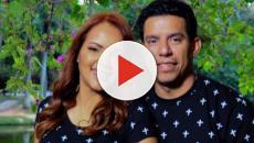 Morte de marido de deputada federal no Rio choca meio evangélico
