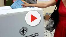 Elezioni Sardegna: centrodestra primeggia vincendo a Cagliari e Alghero