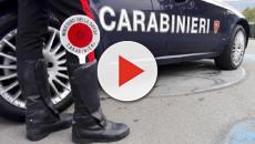 Cagliari, disabile di 85 anni annega in mare a Teulada