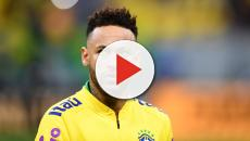 Devendo R$ 69 mi a Receita, Neymar tem mansão de R$ 14 mi e mais 35 imóveis bloqueados