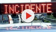 Brindisi, incidente stradale vicino Tuturano: ferita una donna di 43 anni