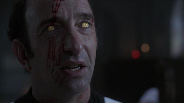 Personagens que podem voltar na temporada final de 'Supernatural'