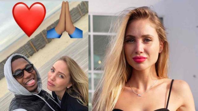 Les Anges 11 : Anastasiya annonce la mort de son chéri Steve