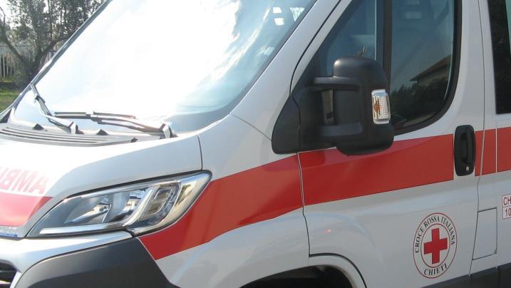 Taranto: Scontro mortale tra una Fiat Punto e un bus, perde la vita un 19enne