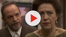 Il Segreto, spoiler 24-28 giugno: Francisca chiederà perdono a Maria