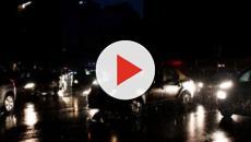 Sudamerica: blackout elettrico spegne la luce in Argentina, Uruguay e Paraguay