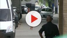 Depois de 11 dias, Justiça manda soltar jovem presa por engano no lugar da irmã