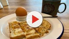 Eggs and Brand: il locale di Londra dove puoi non pagare la colazione