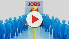 Lavoro: il M5S propone il salario minimo, i 9 euro l'ora sono nel contratto di governo