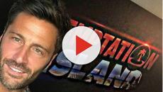 Spoiler 'Temptation Island': Una coppia si dice addio nella prima puntata