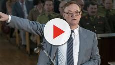 O que é real e o que é ficção na série 'Chernobyl', da HBO