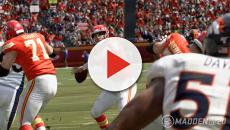 Madden NFL 20 is making sure it stays true to form with Patrick Mahomes
