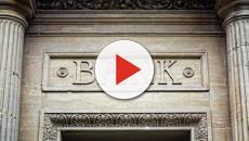 Bandi di concorso per Banca d'Italia, Intesa Sanpaolo e BNL