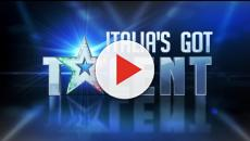 Casting per programmi Tv Sky: Italia's Got Talent e Mix & Match