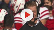 Nebraska football offers a talented athlete who has no other FBS offers