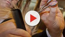 Tagli di capelli per l'estate: il double bun, il top knot e le chiome lunghe