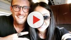 Claudia Merli e Dario Loda, coppia storica di Temptation Island torna a vivere insieme