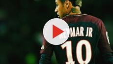 Rumeur Mercato : du Barça au Real, la tentation de récupérer Neymar continue de grandir