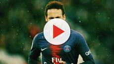 Rumeur Mercato : Selon L'Equipe, le PSG ne serait plus contre à un départ de Neymar