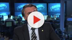 Jair Bolsonaro acena para redução de impostos para alguns produtos