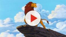 Il Re Leone uscirà il 21 agosto in Italia: stavolta non sarà un cartone animato