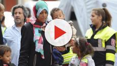 El sistema español de solicitud de asilo en colapso: más de 100.000 solicitudes pendientes
