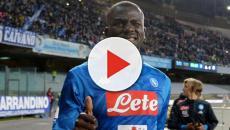 Juventus, tra le promesse a Sarri quella di un difensore: Koulibaly sarebbe il sogno