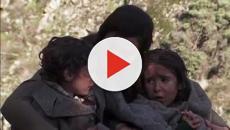 Il Segreto, spoiler fino al 28 giugno: Beltran ed Esperanza salvi grazie al Mesia