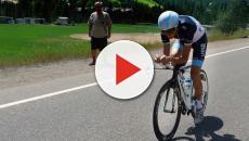Andy Schleck su Contador: ' Ha sbagliato, anche se nega ancora il doping'