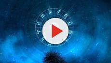 L'oroscopo del 18 giugno: Sagittario permaloso, Scorpione comunicativo