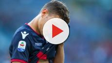 Calciomercato Cagliari: Barella sarebbe ormai 'promesso sposo' dell'Inter