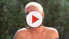Xuxa diz que tomou primeiro porre aos 11 anos de idade e entrou em coma