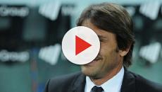 Inter, Conte ha sentito Wanda: sempre più plausibile la cessione di Mauro Icardi