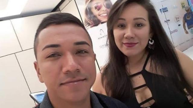 Policial militar alega que matou o marido por legítima defesa