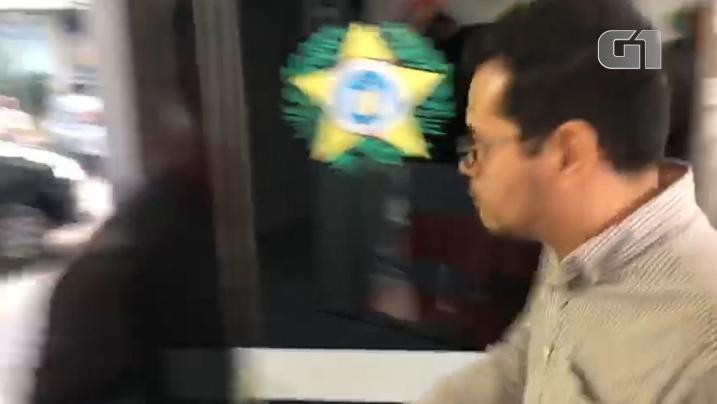 Filhos de Flordelis são suspeitos de terem matado pastor no Rio de Janeiro