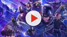 Cinema: Avengers Endgame torna nelle sale in Usa con una versione integrale
