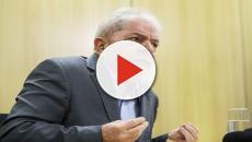 Lula comenta sobre situação de Moro e Dallagnol: 'eles vão sangrar 90 dias'
