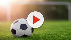Juventus, nuovo stile di gioco con Sarri: in attacco potrebbe esserci la coppia Icardi-CR7