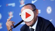 Juventus, Sarri dopo la presentazione potrebbe andare in Grecia per incontrare CR7